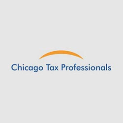 Chicago tax pro logo
