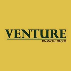Venture2