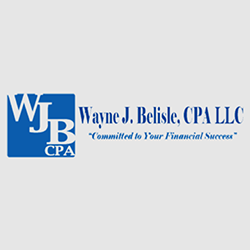 Belisle logo