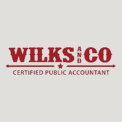 Wilks logo3