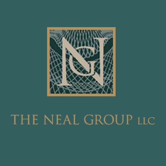 Neal logo3