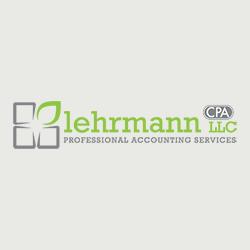 Lehrmann logo 2