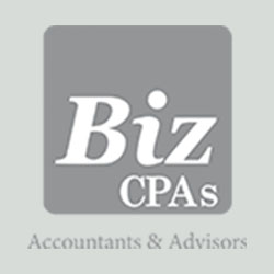 Bizcpa logo