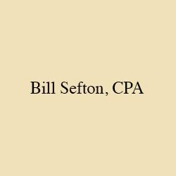 Sefton logo