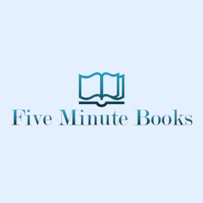 Five minutebooks