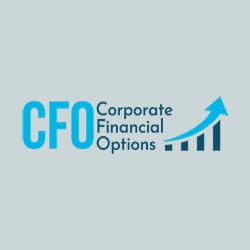 Corporate financial logo2