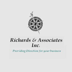 Richards logo2