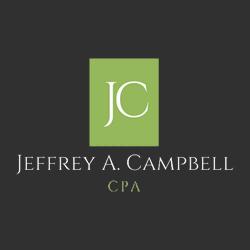 Jef campbell
