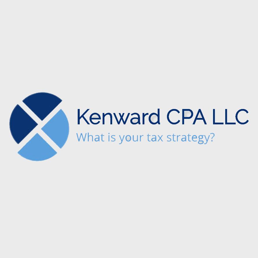Kenward logo