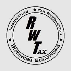 Rwtax