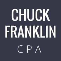 Chuck franklin