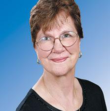 Suzannemarcher
