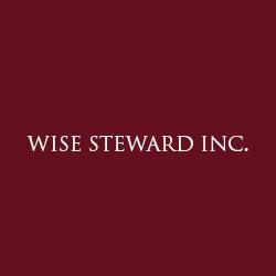Wise steward