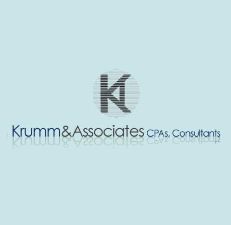 Krumm logo2