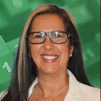 Manal oliver profile