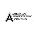 American bookeeping